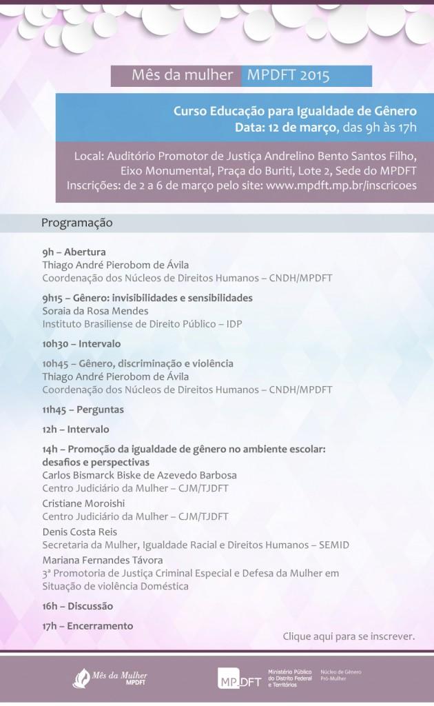MPDFT_CNDH_curso_igualdade_genero