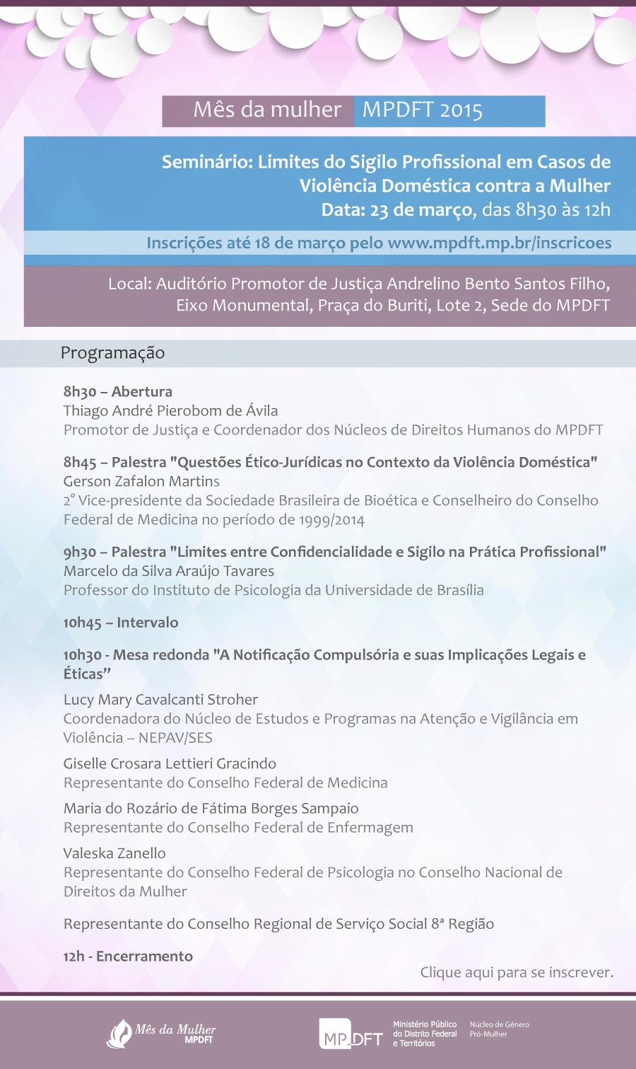 mpdft_seminario