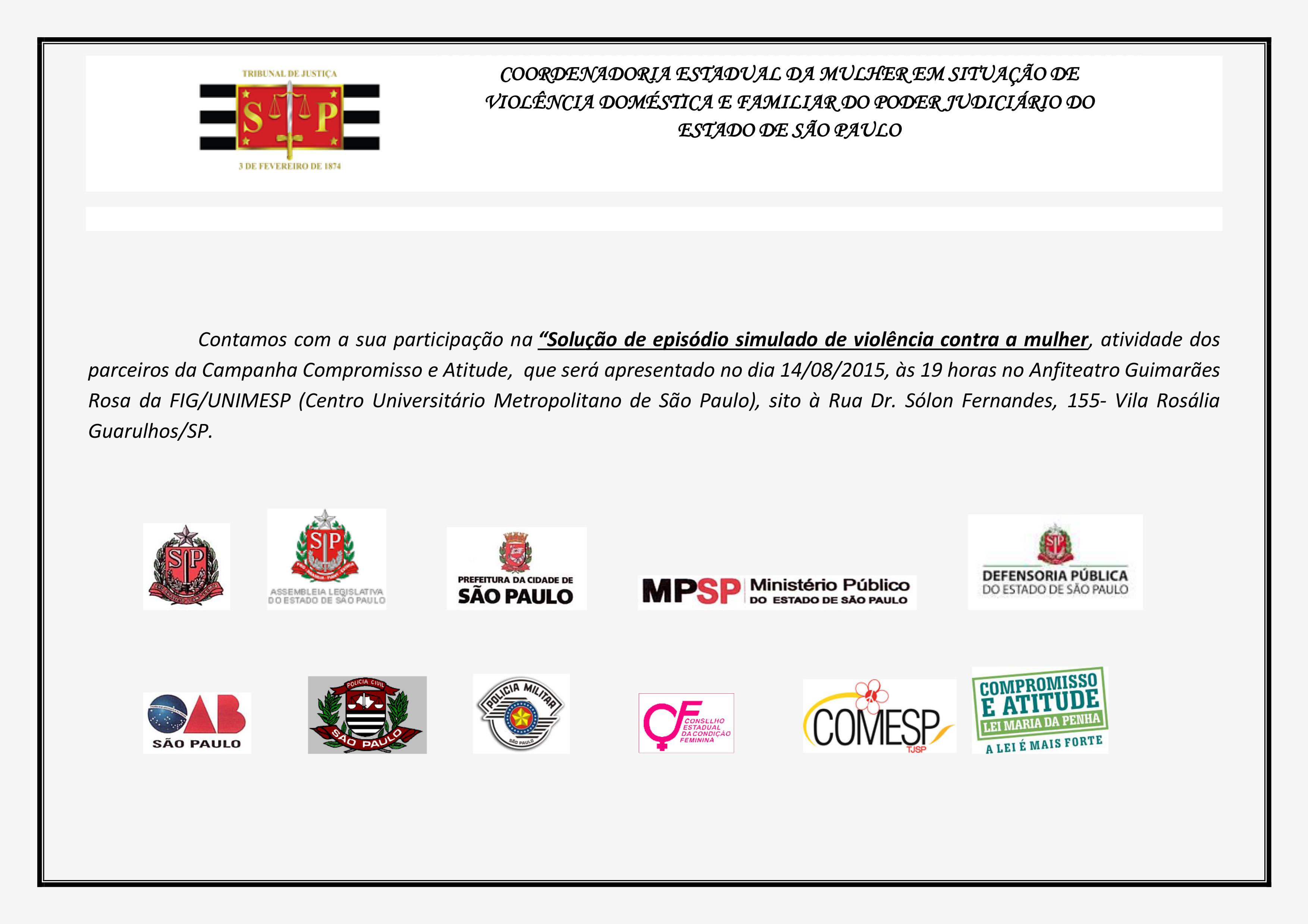 CONVITE_juri simulado comesp