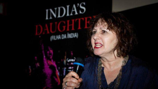 indias_daughter_leslee_udwin_624x351_divulgacao_nocredit