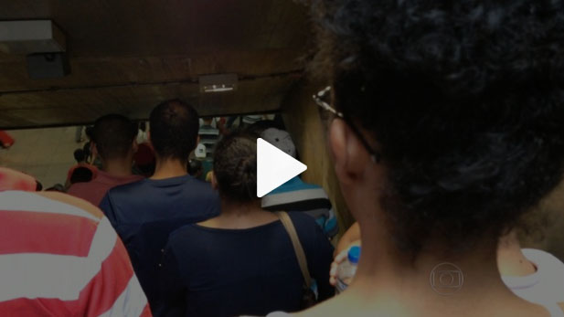 metro-video-3
