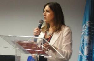 Ivana de Siqueira Flacso_Mapadaviolencia2015_gessicabrandino