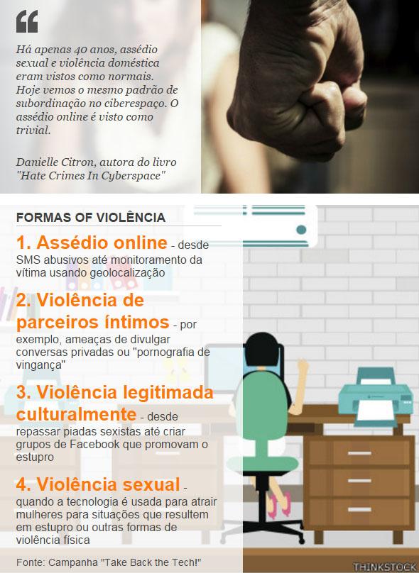 violencia-internet-3