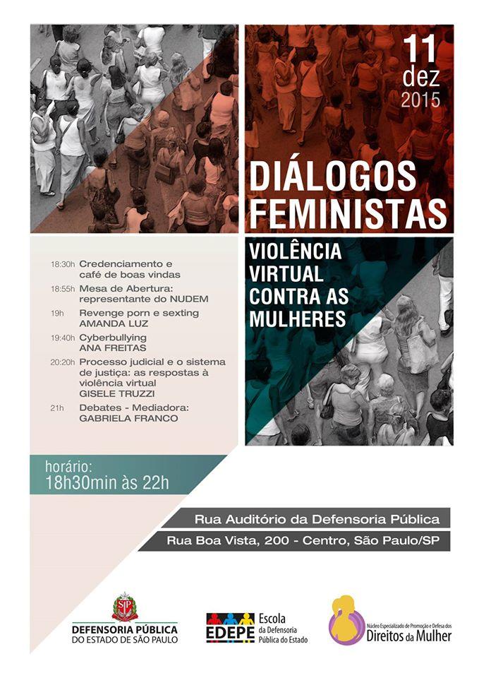 dialogos feministas_violencia virtual