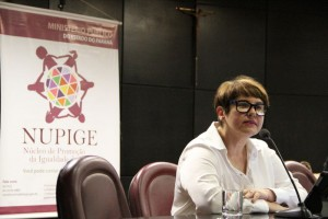 Seminario MPPR_Ana Paula Vosne Martins