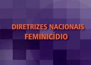 """Conheça as diretrizes elaboradas por meio de uma parceria entre a ONU Mulheres Brasil, o Alto Comissariado de Direitos Humanos da ONU, a Campanha do Secretário-Geral da ONU """"UNA-SE pelo Fim da Violência contra as Mulheres"""", a Secretaria de Políticas para as Mulheres do Ministério das Mulheres, da Igualdade Racial, da Juventude e dos Direitos Humanos e o Ministério da Justiça, com o apoio da Embaixada da Áustria. O documento é resultado do processo de adaptação do Modelo de Protocolo latino-americano para investigação das mortes violentas de mulheres por razões de gênero (femicídio/feminicídio) à realidade social, cultural, política e jurídica no Brasil. O projeto foi desenvolvido em parceria com um Grupo de Trabalho Interinstitucional composto por dez profissionais –"""