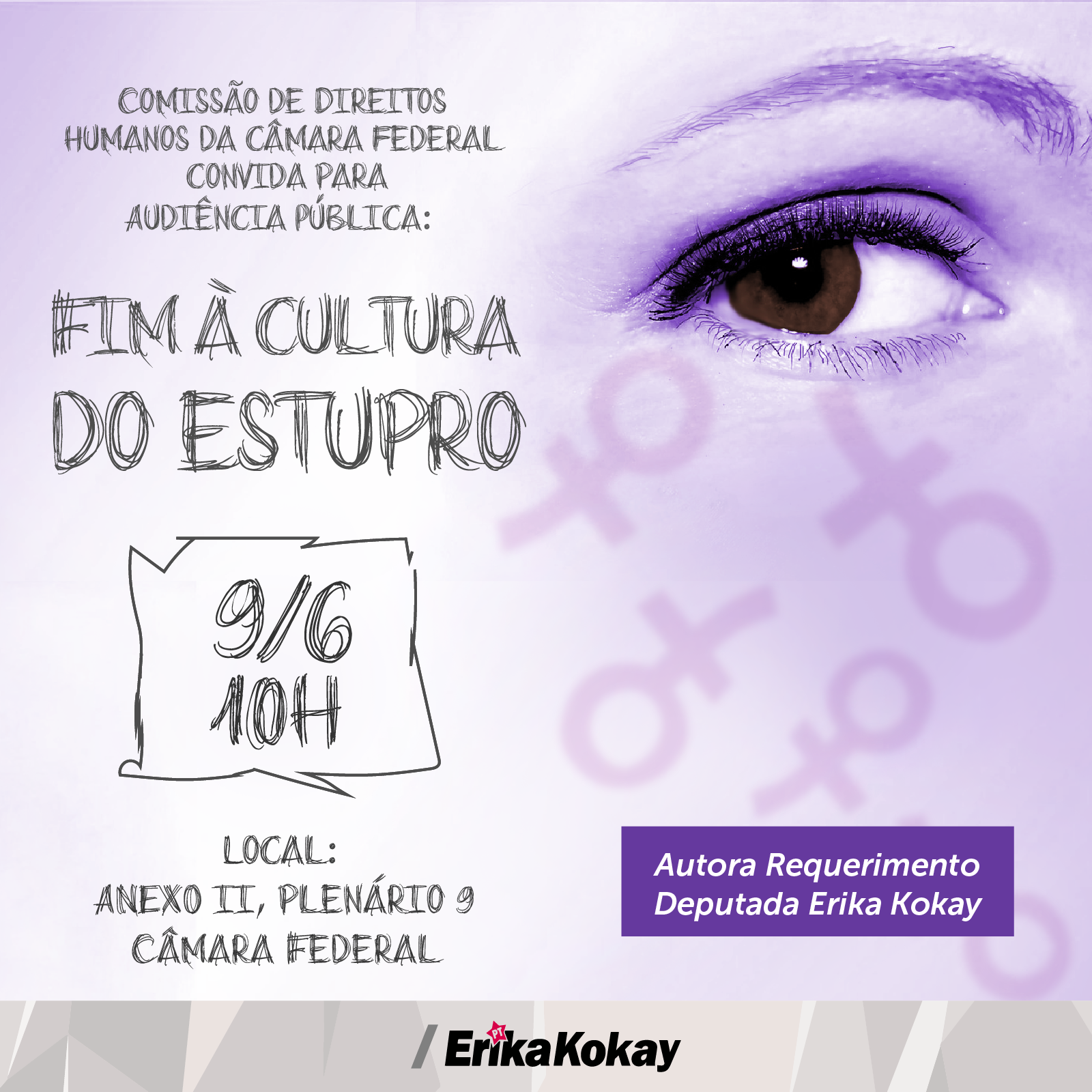Audiencia_Publica_Estupro
