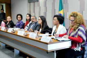 audiencia_senado_estupro violencia sexual_Foto Geraldo Magela