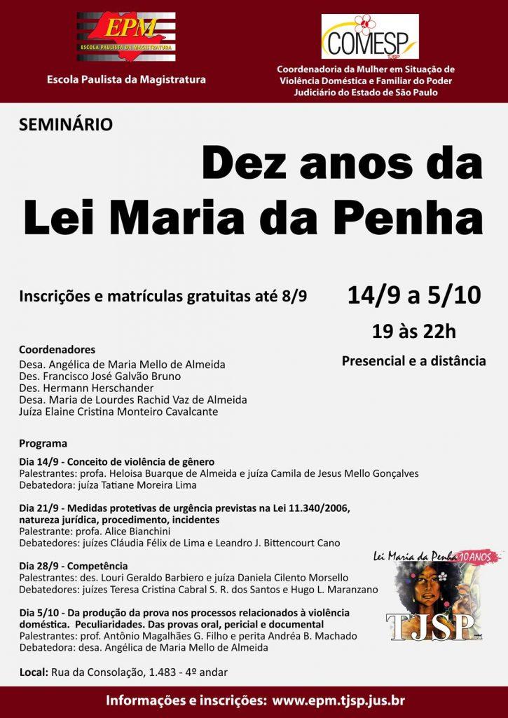 EPM_Lei Maria da Penha_curso