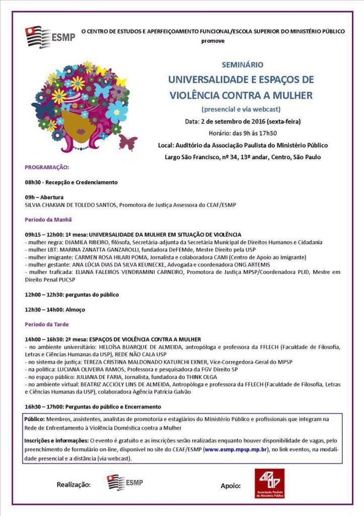 ESMP_seminario12092016