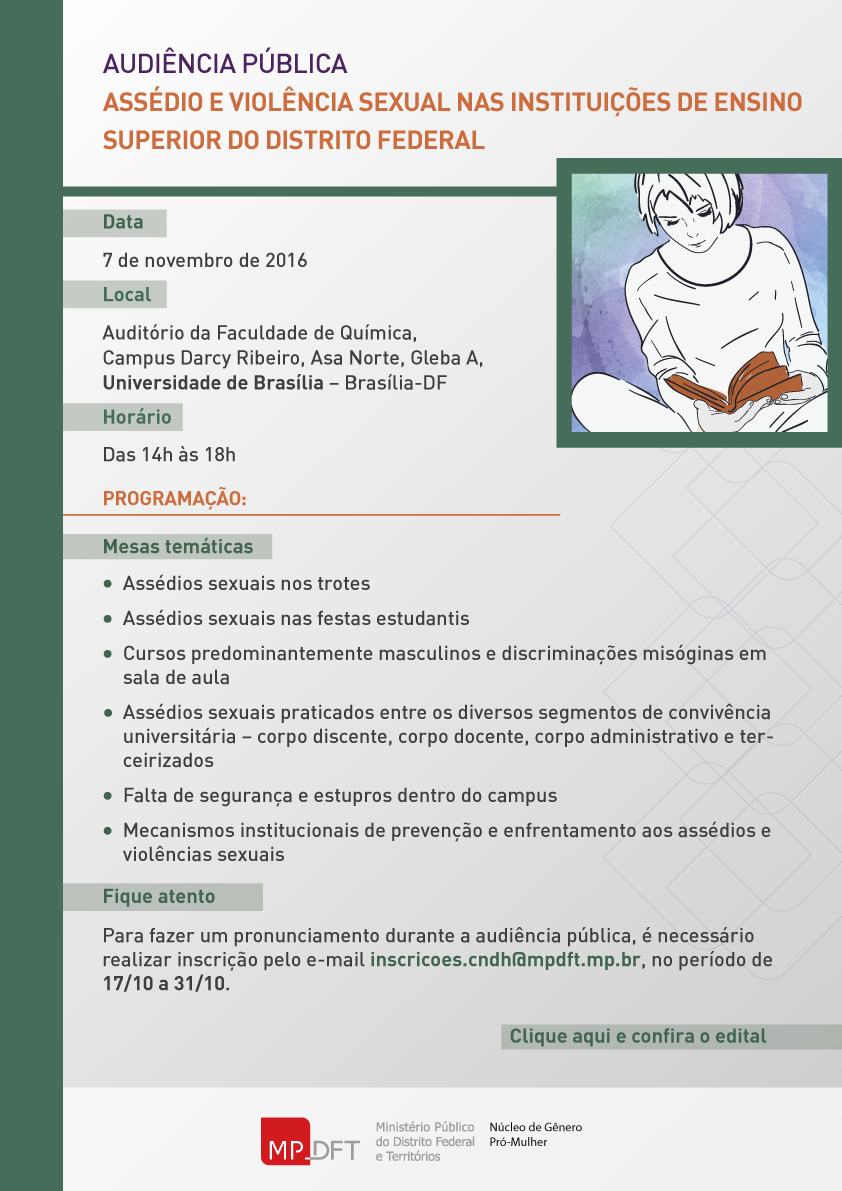 MPDFT_audienciapublicaVSnasuniversidades07112016