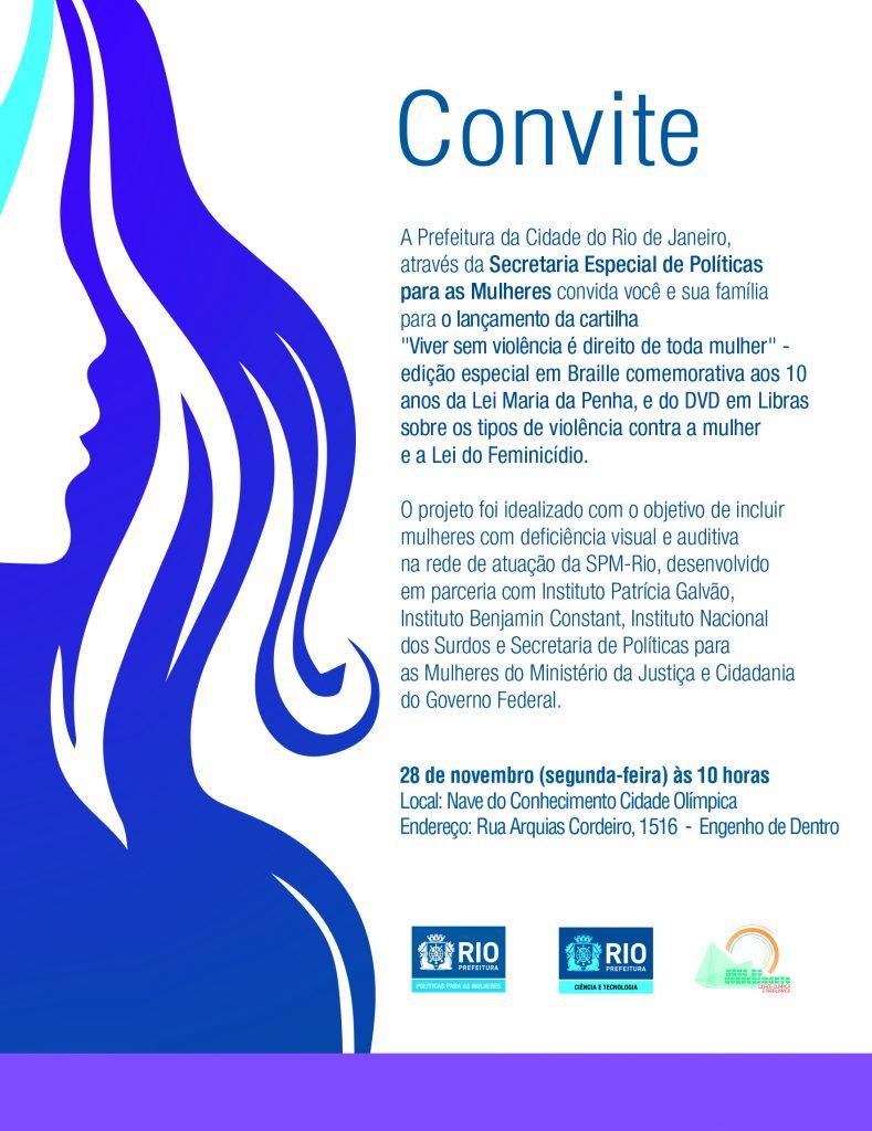 SPM_Livreto-maria-penha_convite-lancamento
