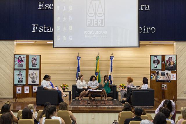 seminario internacional_rio de janeiro_emerj